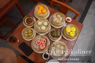 Foto review Soup Restaurant oleh bataLKurus  10