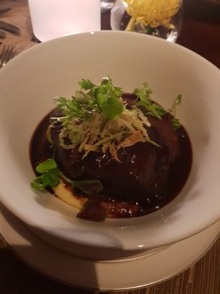 Foto 6 - Makanan di Alto Restaurant & Bar - Four Seasons oleh Nicole Rivkah