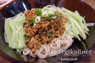 Foto 5 - Makanan di Fu Hua Yuan oleh Ladyonaf @placetogoandeat