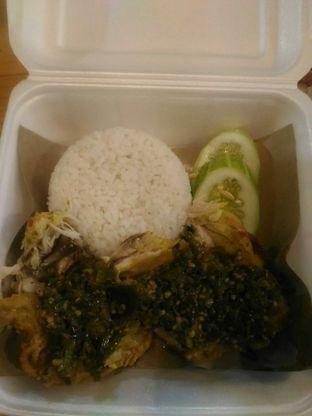 Foto review Ayam Bebek Mafia oleh Johan kurniadi 2