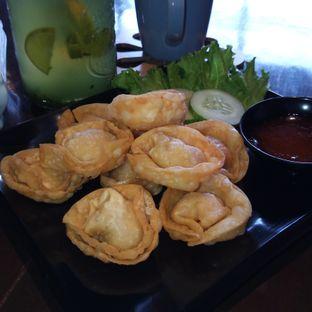 Foto 10 - Makanan di Anzen Japanese Hangout oleh Chris Chan