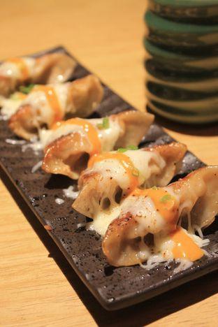 Foto 15 - Makanan di Sushi Groove oleh Prido ZH