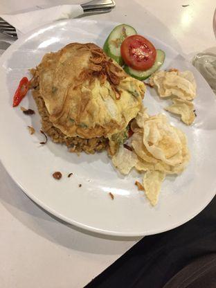 Foto 2 - Makanan di Batavia Cafe oleh Yohanacandra (@kulinerkapandiet)
