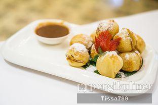 Foto 2 - Makanan di Plataran Menteng oleh Tissa Kemala