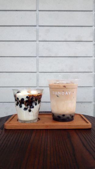 Foto 5 - Makanan di Sunday Coffee oleh Chris Chan
