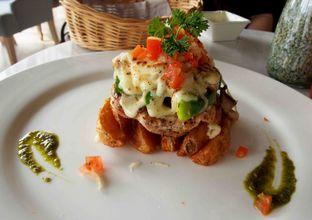 Foto - Makanan di Nutmeg Cuisine and Bar oleh Elizabeth Regina