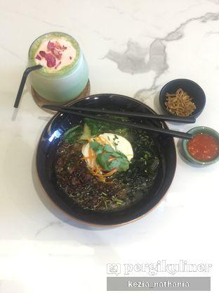 Foto 2 - Makanan di Lucky Number Wan oleh Kezia Nathania