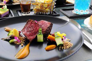 Foto 3 - Makanan di The Restaurant - Hotel Padma oleh Vina | Eat and Leisure