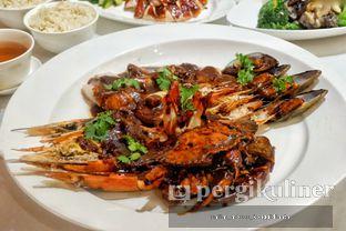 Foto 4 - Makanan di Pearl - Hotel JW Marriott oleh Oppa Kuliner (@oppakuliner)