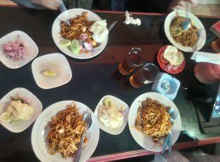 Foto review Kedai Aceh Cie Rasa Loom oleh Nida Khairunnisa 1