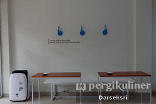 Foto 14 - Interior di Kemenady oleh Darsehsri Handayani