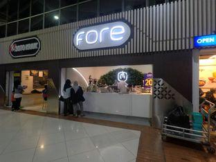 Foto review Fore Coffee oleh Pria Lemak Jenuh 1