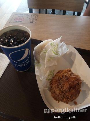 Foto 4 - Makanan di KFC oleh cynthia lim