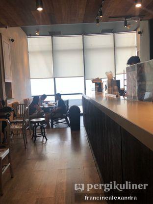 Foto 3 - Interior di KOI The oleh Francine Alexandra