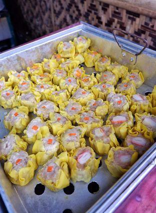 Foto 1 - Makanan di Minifood Dimsum oleh Mariane  Felicia