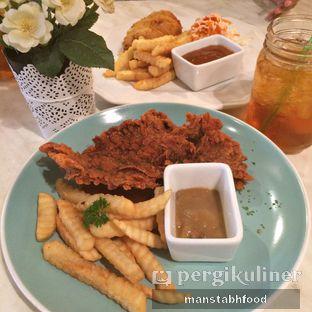 Foto - Makanan di Giggle Box oleh Sifikrih | Manstabhfood