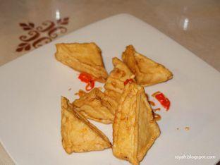 Foto 7 - Makanan di Bale Bengong Seafood oleh Fitri  Rosdiani