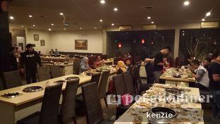 Foto review Cocari oleh kekenz  4