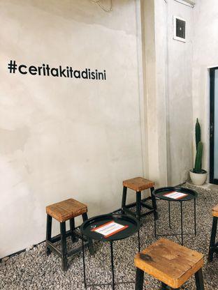 Foto review Katalokopi oleh kdsct 4