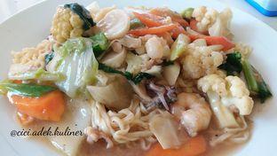 Foto 7 - Makanan di Mie Pangsit Simpur oleh Jenny (@cici.adek.kuliner)