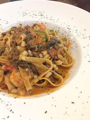 Foto 1 - Makanan di Pesto Autentico oleh Marisa Aryani