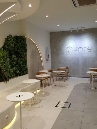 Foto 6 - Interior di Fore Coffee oleh Stallone Tjia (@Stallonation)