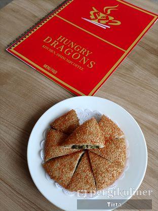 Foto 1 - Makanan di Hungry Dragons oleh Tirta Lie