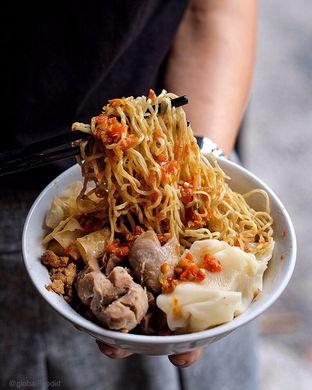 Foto 1 - Makanan di SimpleFood oleh Stefanus Hendra