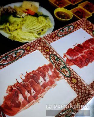 Foto 10 - Makanan di Fonzu Premium Grill & Shabu oleh Asiong Lie @makanajadah