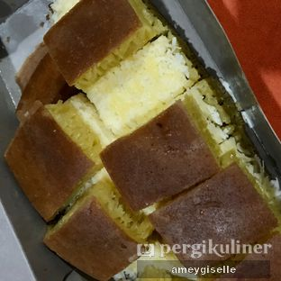 Foto review Martabak Bro oleh Hungry Mommy 1