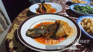 Foto 5 - Makanan di Lele Kenken oleh AndaraNila