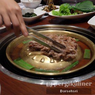 Foto 18 - Makanan di Samwon Garden oleh Darsehsri Handayani