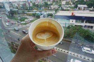 Foto 1 - Makanan di 1/15 One Fifteenth Coffee oleh Elvira Sutanto