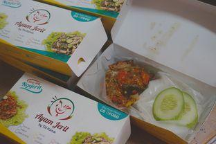 Foto 2 - Makanan di Ayam Jerit oleh yudistira ishak abrar
