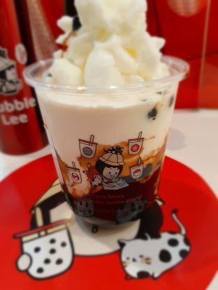 Foto 3 - Makanan di Bubble Lee oleh Gracy