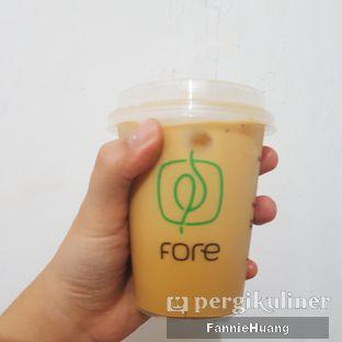 Foto - Makanan di Fore Coffee oleh Fannie Huang  @fannie599