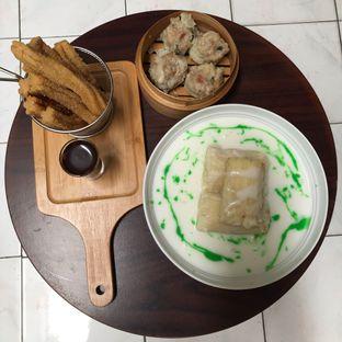 Foto 10 - Makanan di Janji Kopi oleh Levina JV (IG : levina_eat )