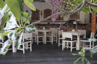 Foto 12 - Interior di Smarapura oleh yudistira ishak abrar