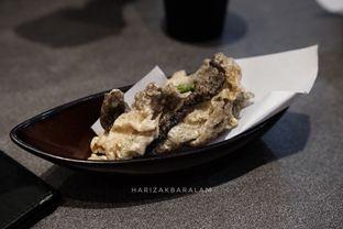 Foto 6 - Makanan di Zenbu oleh harizakbaralam