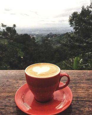 Foto 1 - Makanan di Cascara Coffee oleh nesyaadenisaa