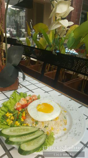 Foto 3 - Makanan di Demeter oleh Marisa @marisa_stephanie