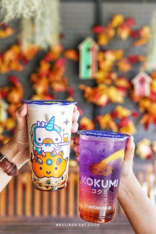 Foto review Kokumi oleh Ivone  Christine 1