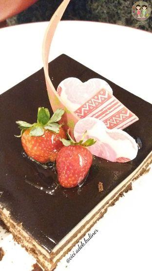 Foto 19 - Makanan di Catappa Restaurant - Hotel Grand Mercure Kemayoran oleh Jenny (@cici.adek.kuliner)