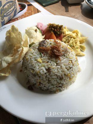 Foto 6 - Makanan di Public House oleh Muhammad Fadhlan (@jktfoodseeker)