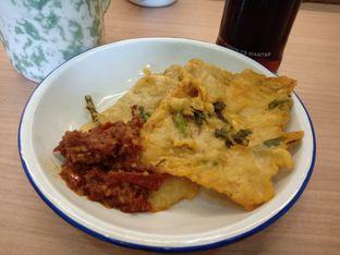 Foto 5 - Makanan di Wahteg oleh @egabrielapriska