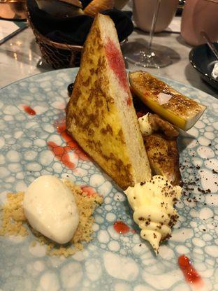 Foto 1 - Makanan di Lume Restaurant & Lounge oleh Mitha Komala