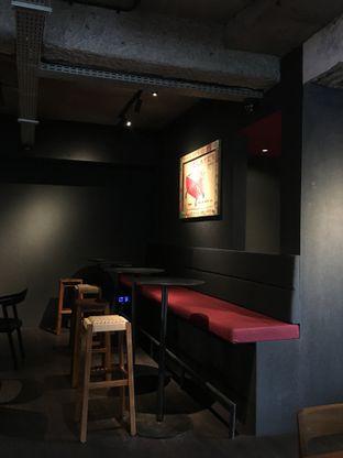 Foto 7 - Interior di Tanamera Coffee Roastery oleh RI 347 | Rihana & Ismail