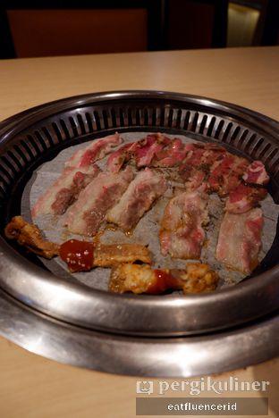 Foto 2 - Makanan di Onokabe oleh Illya Adista