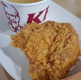 Foto di KFC