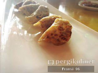 Foto 5 - Makanan di Universal Noodle Ichiro Ramen Market oleh Fransiscus